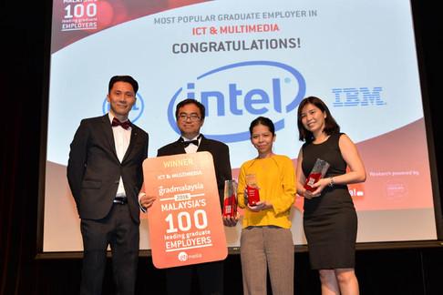 gtimedia-malaysias100-awards-2016-27.jpg