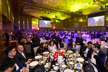 gtimedia-malaysias100-awards-2018-18.jpg