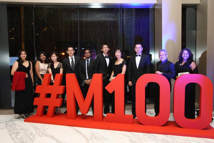 gtimedia-malaysias100-awards-2014-16.jpg