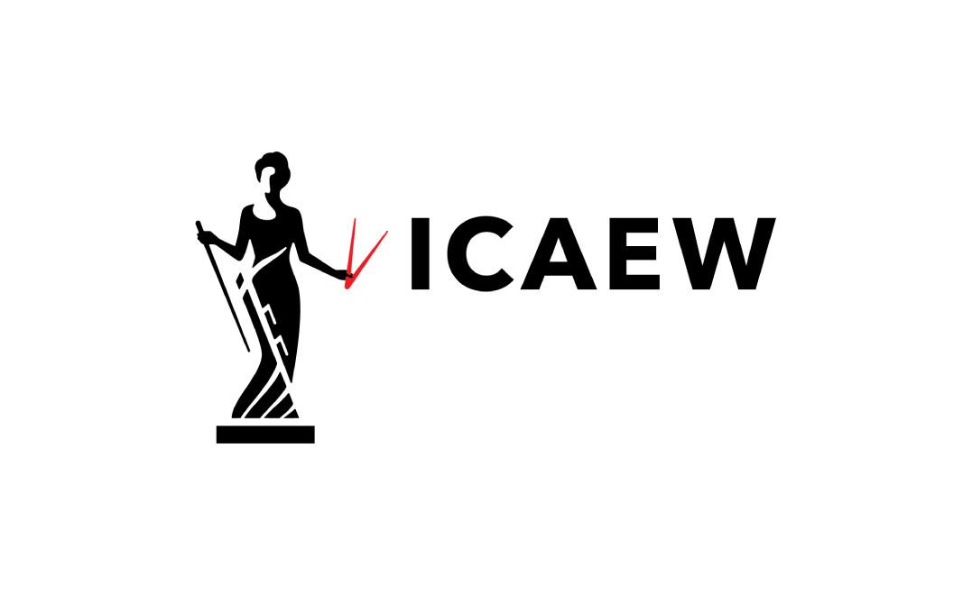 ICAEW.jpg