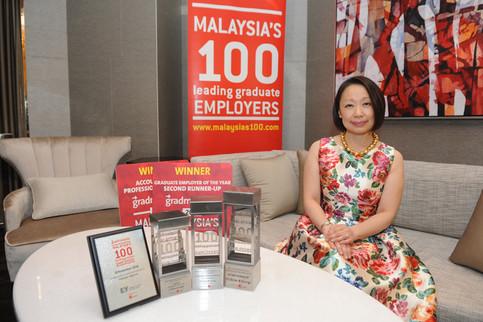 gtimedia-malaysias100-awards-2018-41.jpg