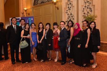 gtimedia-malaysias100-awards-2013-21.jpg