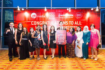 gtimedia-malaysias100-awards-2015-107.jp