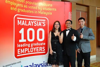 gtimedia-malaysias100-awards-2016-05.jpg