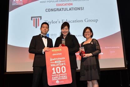 gtimedia-malaysias100-awards-2016-22.jpg