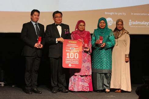 gtimedia-malaysias100-awards-2014-48.jpg