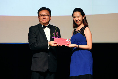 gtimedia-malaysias100-awards-2014-39.jpg