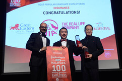 gtimedia-malaysias100-awards-2016-30.jpg