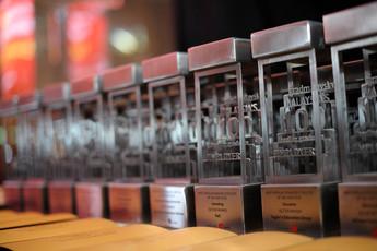 gtimedia-malaysias100-awards-2018-01.jpg