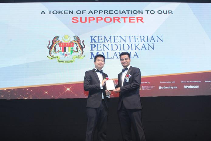 gtimedia-malaysias100-awards-2018-22.jpg