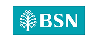 bsn.png