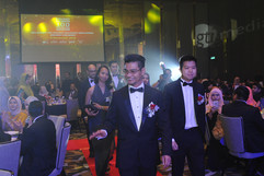 gtimedia-malaysias100-awards-2018-13.jpg