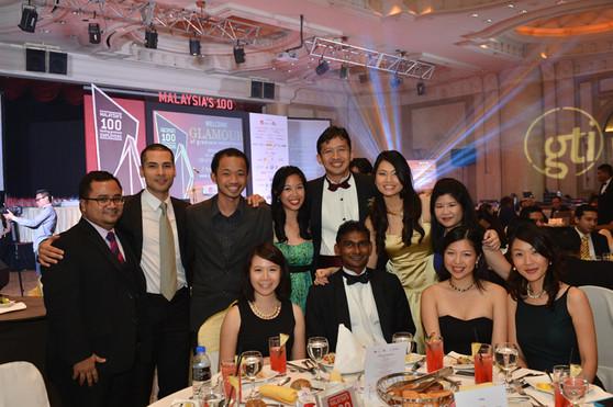 gtimedia-malaysias100-awards-2013-40.jpg