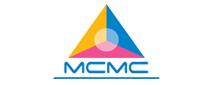 MCMC (1).png