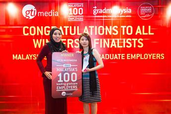 gtimedia-malaysias100-awards-2015-103.jp