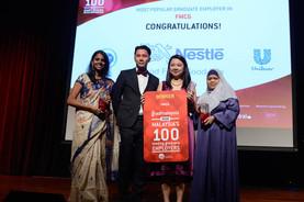 gtimedia-malaysias100-awards-2016-25.jpg