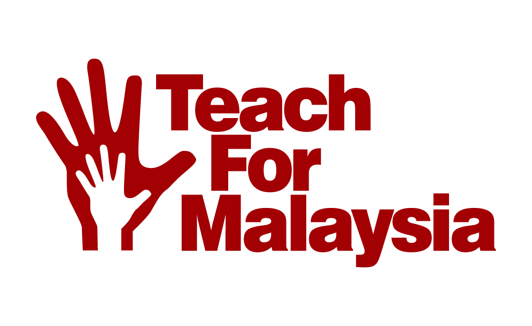 TEACH FOR MALAYSIA.png