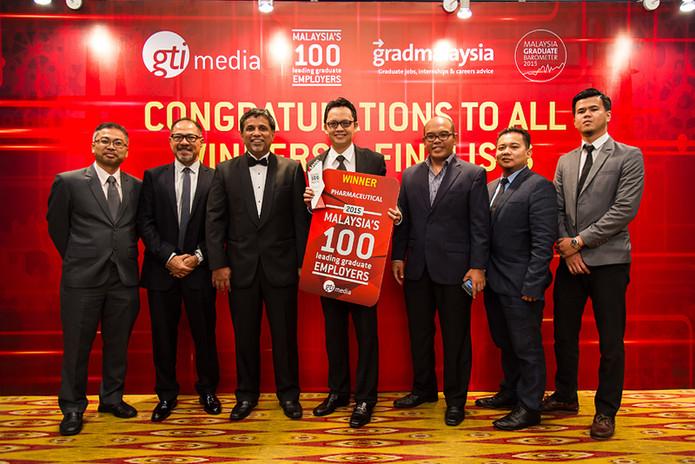 gtimedia-malaysias100-awards-2015-110.jp