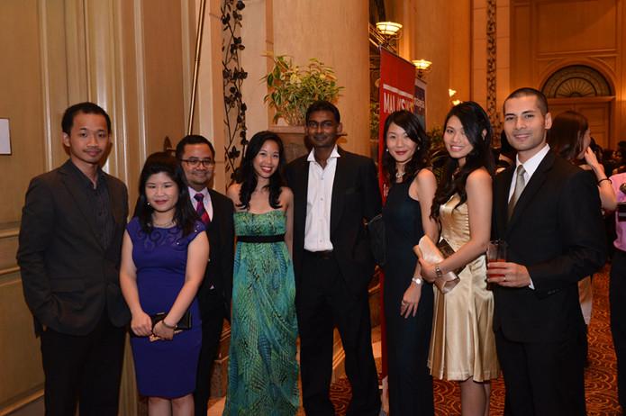 gtimedia-malaysias100-awards-2013-22.jpg