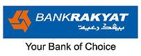 Bank-Rakyat-logo.jpg