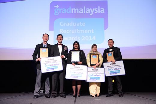 gtimedia-malaysias100-awards-2014-33.jpg