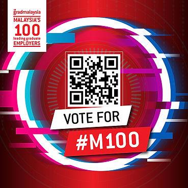 Vote For #M100 2021_mobile-version_650x6