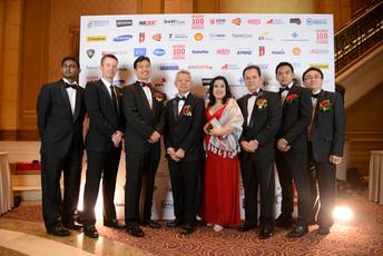 gtimedia-malaysias100-awards-2013-26.jpg