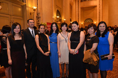 gtimedia-malaysias100-awards-2013-15.jpg