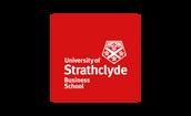 University-of-Strathclyde-Business-Schoo