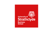 University-of-Strathclyde-Business-Schoo