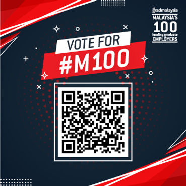 Vote-For-#M100-350pxX350px.jpg