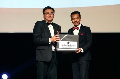 gtimedia-malaysias100-awards-2014-36.jpg