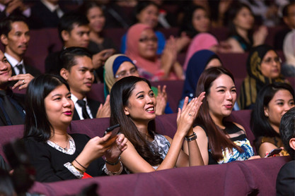gtimedia-malaysias100-awards-2015-11.jpg