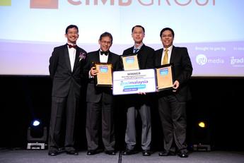 gtimedia-malaysias100-awards-2014-31.jpg