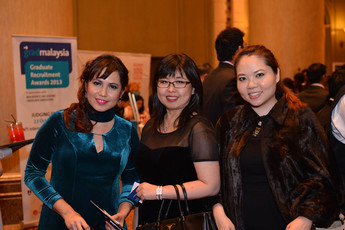 gtimedia-malaysias100-awards-2013-07.jpg