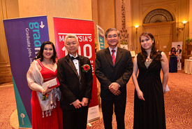 gtimedia-malaysias100-awards-2013-01.jpg