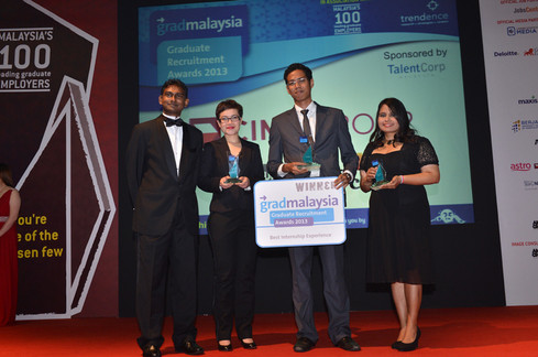 gtimedia-malaysias100-awards-2013-48.jpg