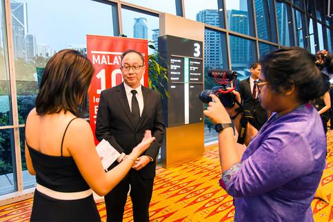 gtimedia-malaysias100-awards-2015-98.jpg
