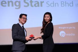 gtimedia-malaysias100-awards-2014-26.jpg