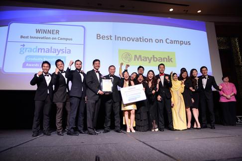 gtimedia-malaysias100-awards-2014-27.jpg