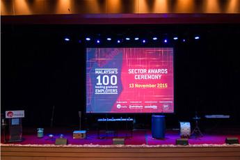 gtimedia-malaysias100-awards-2015-02.jpg
