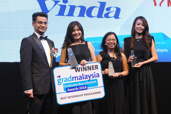 gtimedia-malaysias100-awards-2018-31.jpg