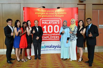 gtimedia-malaysias100-awards-2016-04.jpg