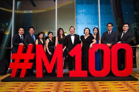 gtimedia-malaysias100-awards-2015-115.jp