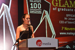 gtimedia-malaysias100-awards-2013-31.jpg