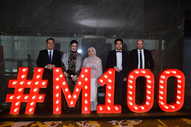 gtimedia-malaysias100-awards-2018-10.jpg