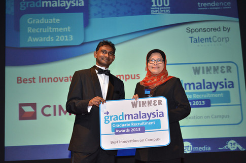 gtimedia-malaysias100-awards-2013-49.jpg