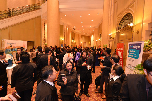 gtimedia-malaysias100-awards-2013-10.jpg