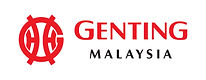 Genting-Malaysia-logo.jpg