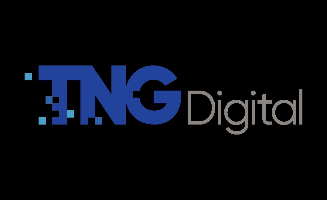 TNG DIGITAL.png